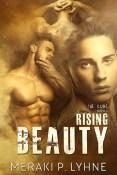 Review: Rising Beauty by Meraki P. Lyhne