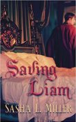 Saving-Liam