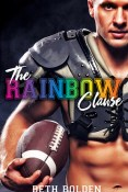 Review: The Rainbow Clause by Beth Bolden