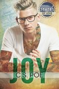 Review: Joy by C.S. Poe