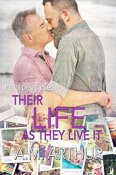 Their Life As They Live It (Perspectives #3) by A.M. Arthur