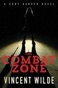 The-Combat-Zone