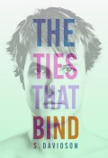 The Ties That Bind Cover