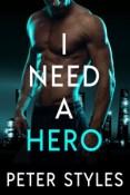 Coming Soon: Virgin Hero Week