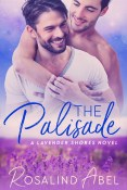 Excerpt and Giveaway: The Palisade by Rosalind Abel