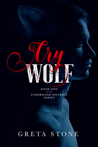 Review: Cry Wolf by Greta Stone
