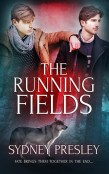 Review: The Running Fields by Sydney Presley