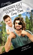 Review: Manny Get Your Guy by Amy Lane