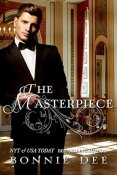 Review: The Masterpiece by Bonnie Dee