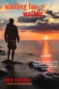 Review: Waiting for Walker by Robin Reardon