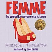 femme-cover