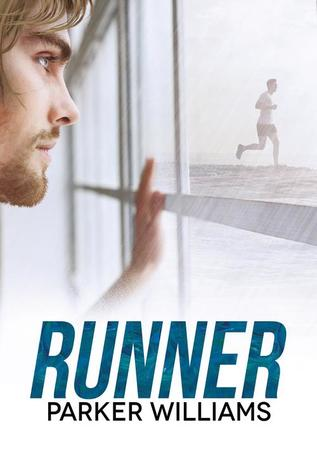 Review: Runner by Parker Williams