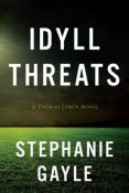 Review: Idyll Threats by Stephanie Gayle