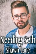 Review: Needing Seth by Shawn Lane