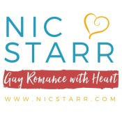 Nic Starr