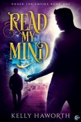 Review: Read My Mind by Kelly Haworth