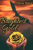 Brightest-Gold