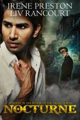 Review: Nocturne by Irene Preston and Liv Rancourt