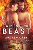 Review: Taming the Beast by Andrew Grey
