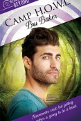 Review: Camp H.O.W.L. by Bru Baker