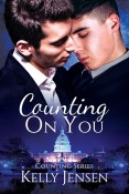 Counting on You (Counting #3)