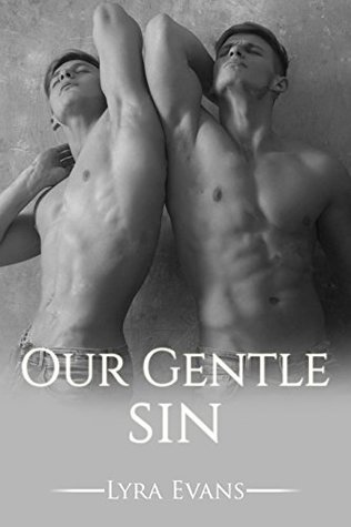Review: Our Gentle Sin by Lyra Evans