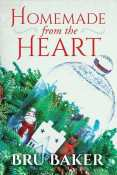 Review: Homemade from the Heart by Bru Baker