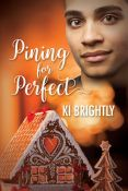 pining for perfect