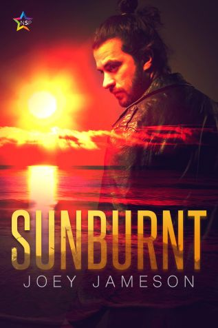 Review: Sunburnt by Joey Jameson