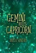 gemini-rules-capricorn