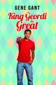 Review: King Geordi the Great by Gene Gant