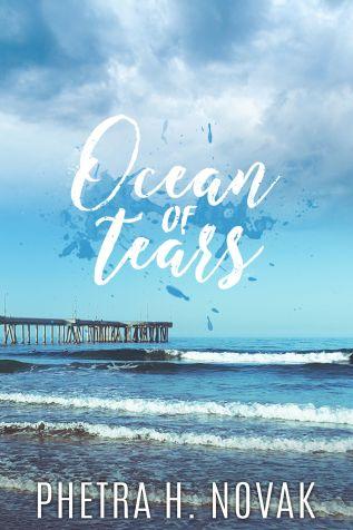 Review: Ocean of Tears by Phetra H. Novak