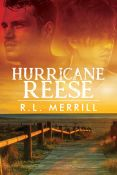 Review: Hurricane Reese by R.L. Merrill