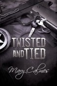 Review: Twisted and Tied by Mary Calmes