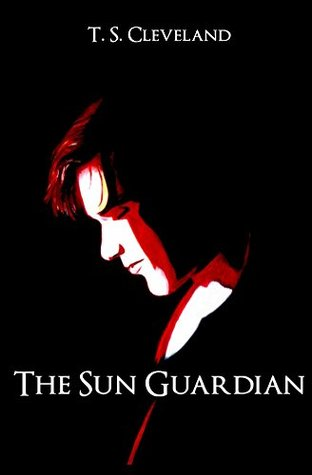 Review: The Sun Guardian by T.S. Cleveland
