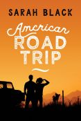 Review: American Road Trip by Sarah Black