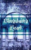Review: Bloodstained Heart by Kassandra Lea