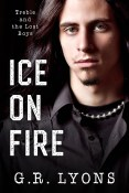 Copy-of-Ice-on-Fire