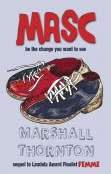 Review: Masc by Marshall Thornton