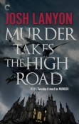 Murder-Takes-the-High-Road