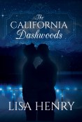 Guest Post and Giveaway: The California Dashwoods by Lisa Henry