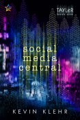 Review: Social Media Central by Kevin Klehr