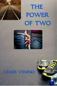 Review: The Power of Two by Leigh Vining
