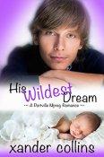 His Wildest Dream
