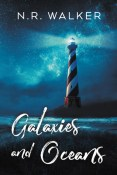 Review: Galaxies and Oceans by N.R. Walker