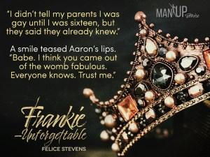 Frankie-Teaser