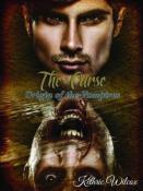 TheCurse