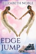 Edge Jump