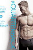 Audiobook Review: The Quarterback by Mackenzie Blair