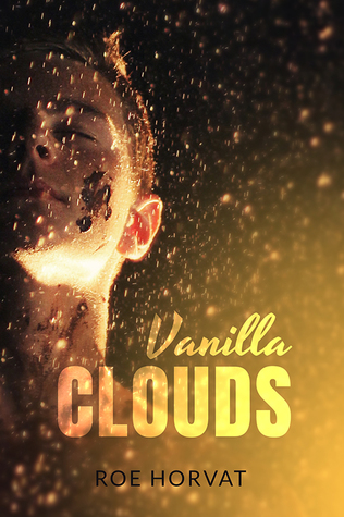 Review: Vanilla Clouds by Roe Horvat